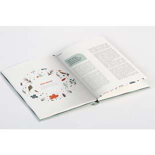 Em busca de impressão de livros orçamento?